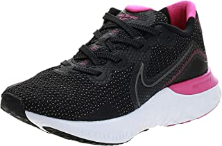 Women's Race Running Shoe