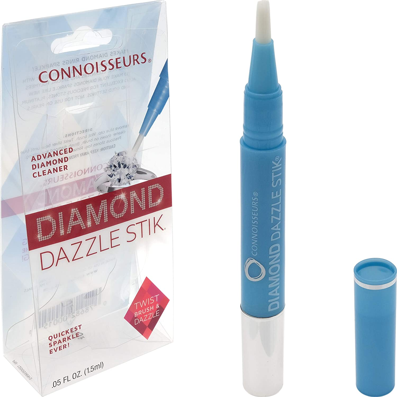 Connoisseurs Diamond Dazzle Stik