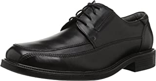 Dockers Men's Perspective Leather Oxford Dress Shoe Black