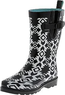 Best terra new york rain boots Reviews