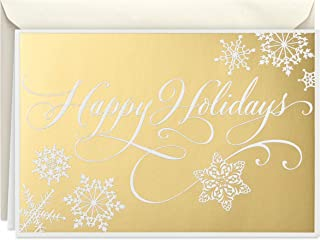 Best cheap happy holiday cards Reviews
