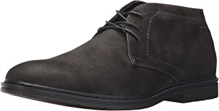 Kenneth Cole Unlisted Men's Design 30325 Chukka Boot