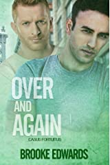 Over and Again (Casus Fortuitus Book 4) Kindle Edition