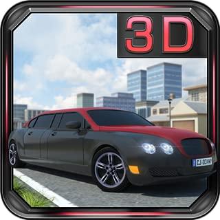 Best limo simulator games Reviews