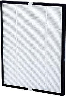 Comedes Vervangende combi-filter compatibel met De'Longhi AC75 luchtreiniger   te gebruiken in plaats van DeLonghi 5513710...