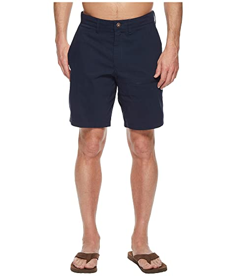 Shorts North Face The Face Granite 7qcPZcwX