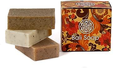 ylang soap