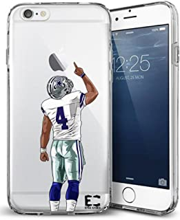 nfl football phone cases