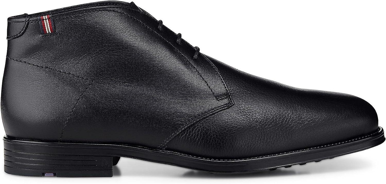 LLOYD Shoes GmbH Parry B06XRRQMG4  | Flagship-Store