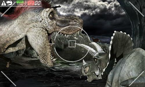 『恐竜ランド』の5枚目の画像