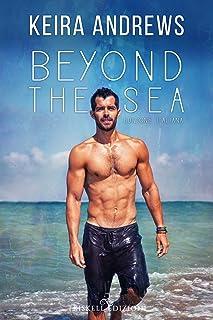 Beyond the sea (Edizione italiana) (Italian Edition)