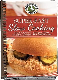 Best fastt patch ingredients Reviews