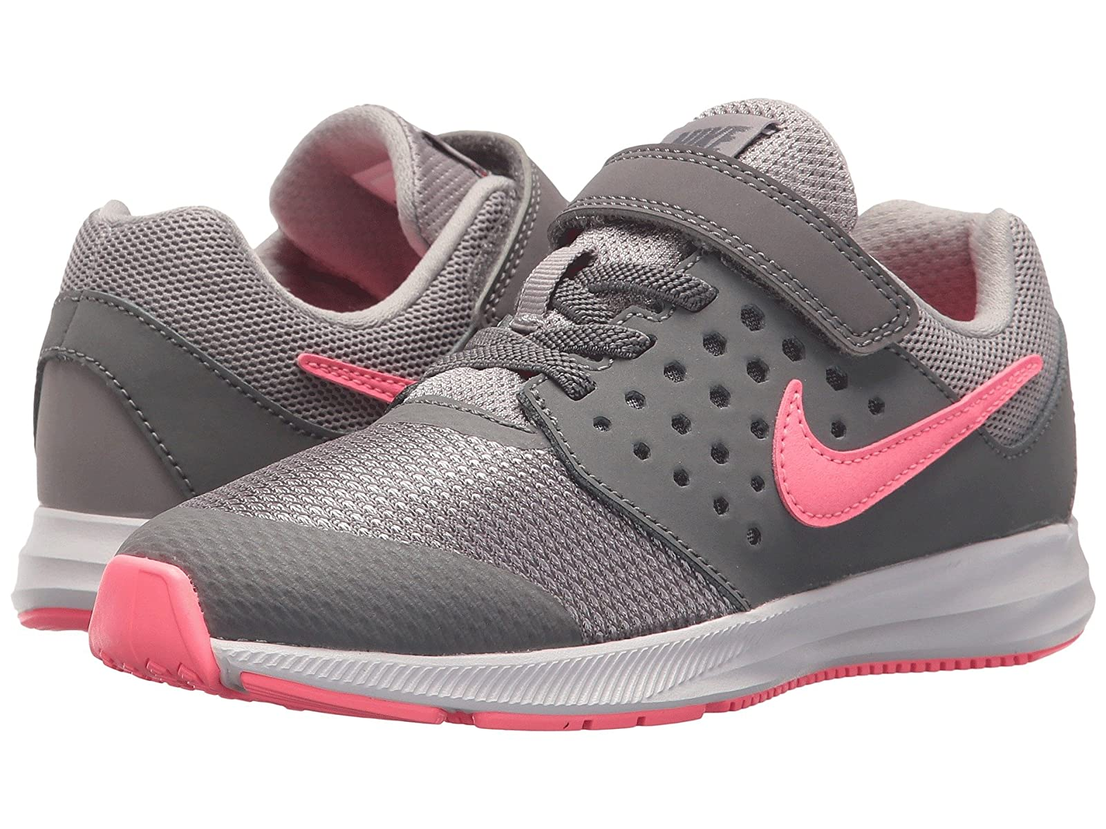 Nike Kids Downshifter 7 PSV (Little Kid)Cheap and distinctive eye-catching shoes
