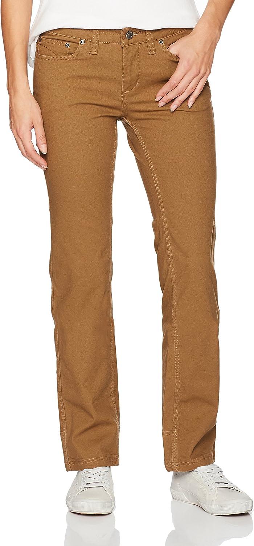Mountain Khakis Damen Camber 106Klassische Passform Hose