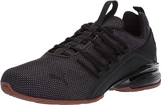 ba1b3b44b54 Amazon.com  PUMA - Shoes   Men  Clothing