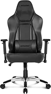 AKRacing Office Series - Silla ergonómica para computadora