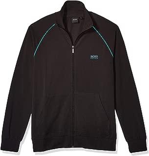 Men's Mix&Match Jacket