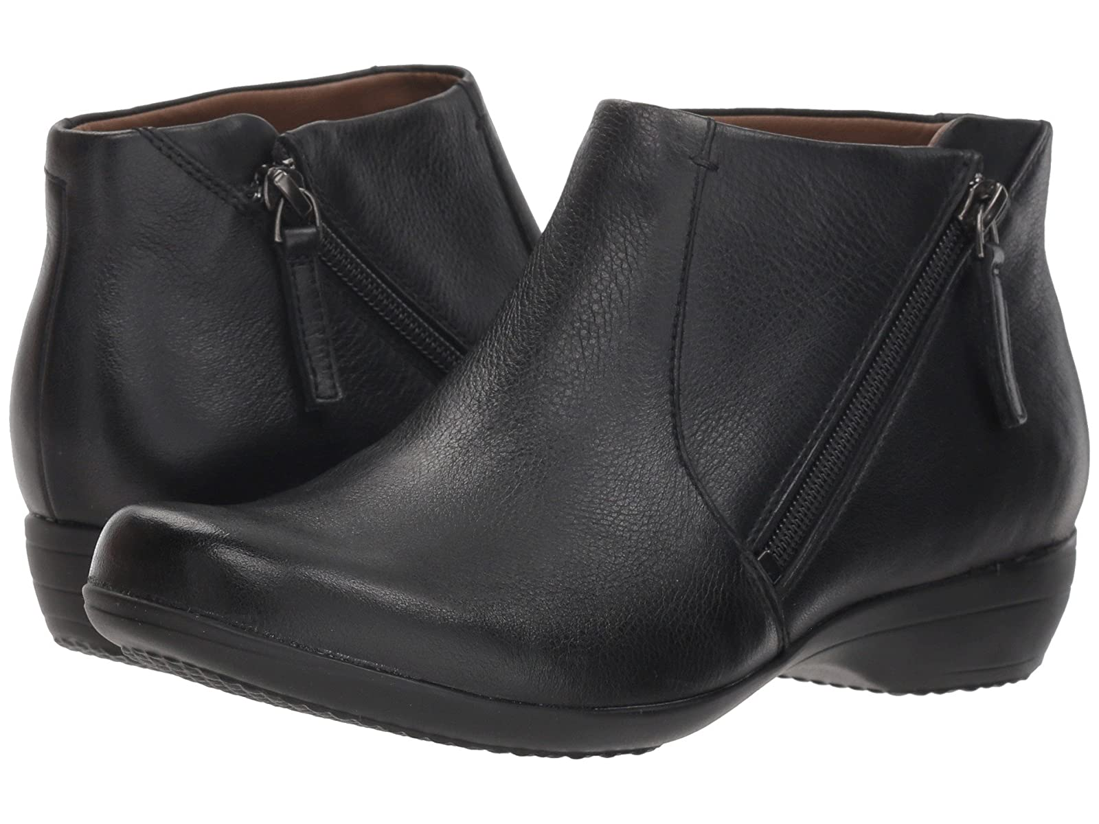 Dansko FifiAffordable and distinctive shoes