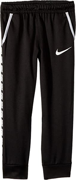 Therma Nike Jogger (Little Kids)