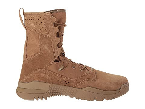 94160d034a5 Nike SFB Field 2 8'' Leather   Zappos.com