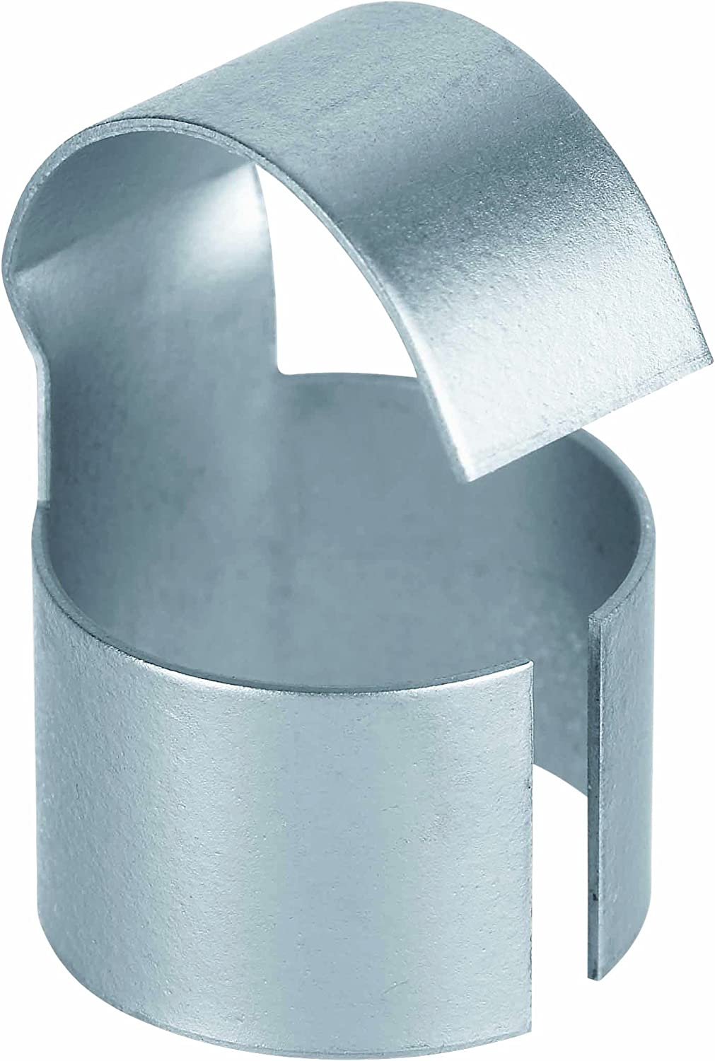 Steinel 10 mm Reflector Nozzle store for HG Heat Genuine 350 perfec ESD is Gun