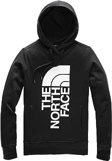 Best the north face banderitas hoodie Reviews