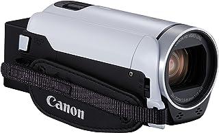 Canon HF R806 328 MP CMOS - Videocámara (328 MP CMOS 254/485 mm (1/4.85) 207 MP 207 MP 32x)