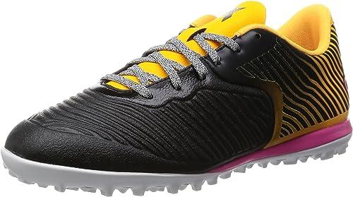 Adidas X 15.2 CG, Chaussures de Foot Homme