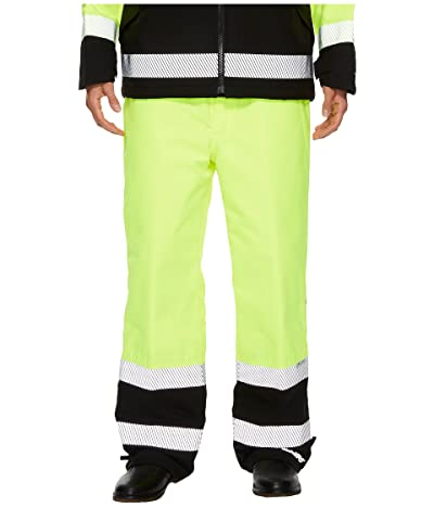 Timberland PRO Work Sight High-Visibility Insulated Pants (Yellow) Men