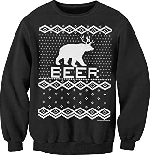 Best mens 5xl ugly christmas sweater Reviews