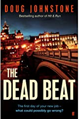 The Dead Beat Kindle Edition