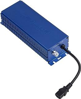 Newlite BALA0039 Balastro Electrónico 2.0 600W Regulable con Potenciómetro