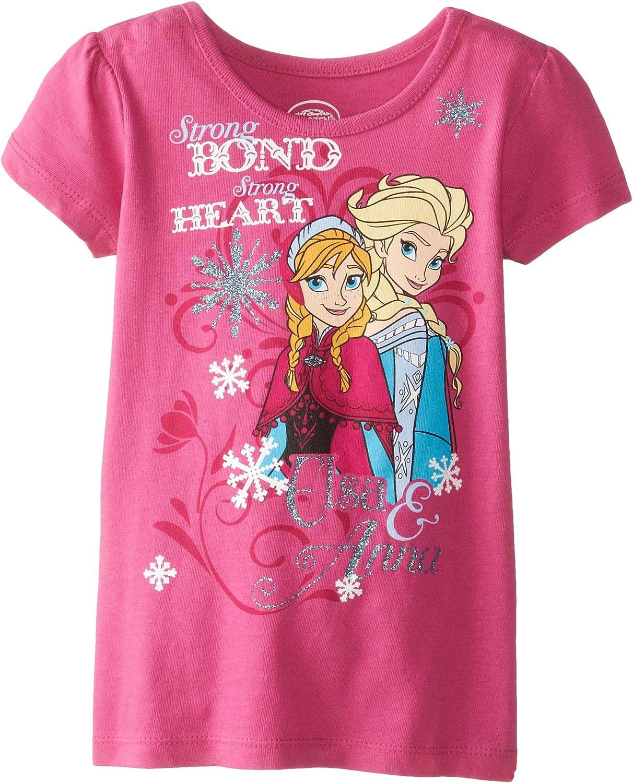 Frozen shirt Ladies shirt size M