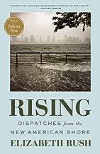 Best rising elizabeth rush Reviews