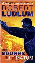 The Bourne Ultimatum: Jason Bourne Book #3 (Jason Bourne Series) (English Edition)