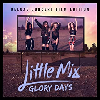 Best little mix shout out to my ex Reviews