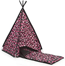 Best small sleeping tent Reviews