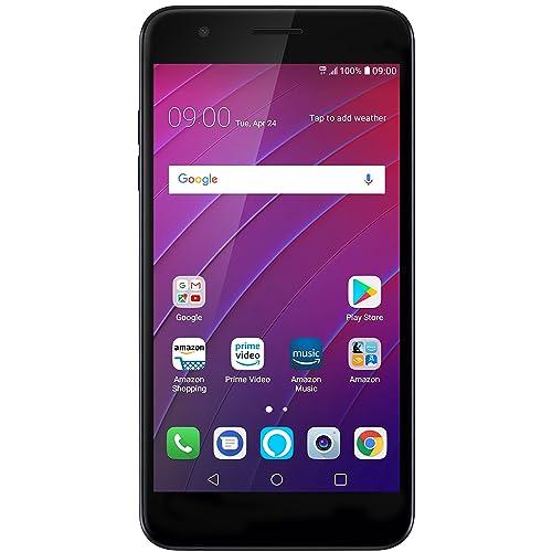 Tmobile Compatible Phones: Amazon com