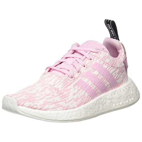 Womens Sneakers Adidas NMD R2 Pink – Sssa