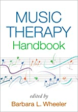 music and psychiatry