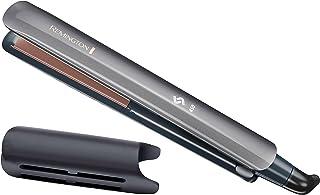 Remington S8598S Flat Iron with Smartpro Sensor Technology