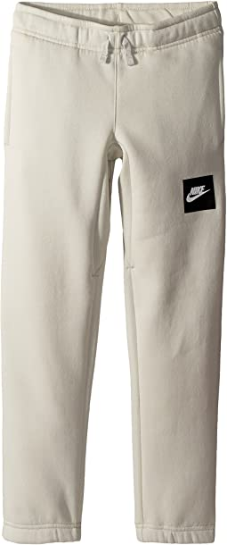 Nike Kids Sportswear Pant (Little Kids/Big Kids)