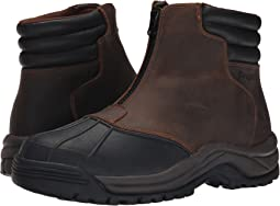 6adca566c3b Men s Winter and Snow Boots + FREE SHIPPING