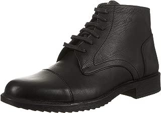 GARAMOND Erkek 1759 Moda Ayakkabılar