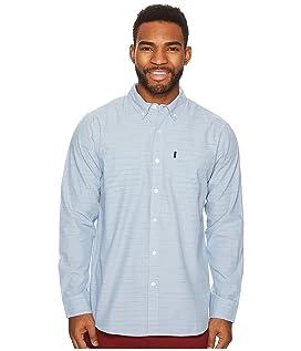 Endy Long Sleeve Shirt