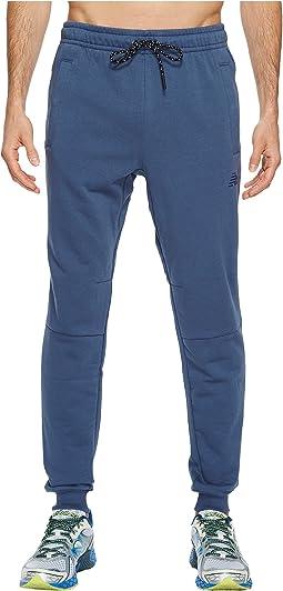 New Balance - NB Athletics Knit Pants