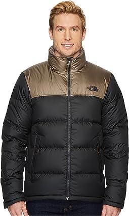Nuptse Jacket