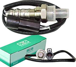 036906262E 02 Sensor D2P 030906262B 030906262K 0369 Oxygen Lambda