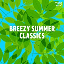 Best the wave carolina beach music Reviews