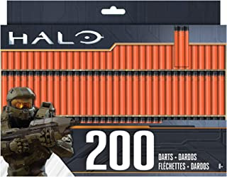 Best halo boomco for sale Reviews
